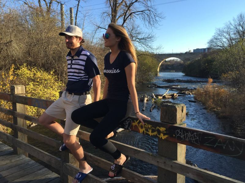 swannies bridge