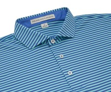 Holderness & Bourne Maxwell Performance Shirt