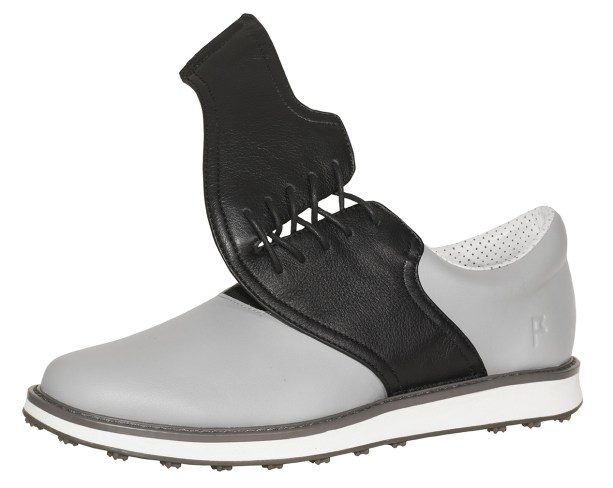 JackGraceShoe-Grey-Black-2