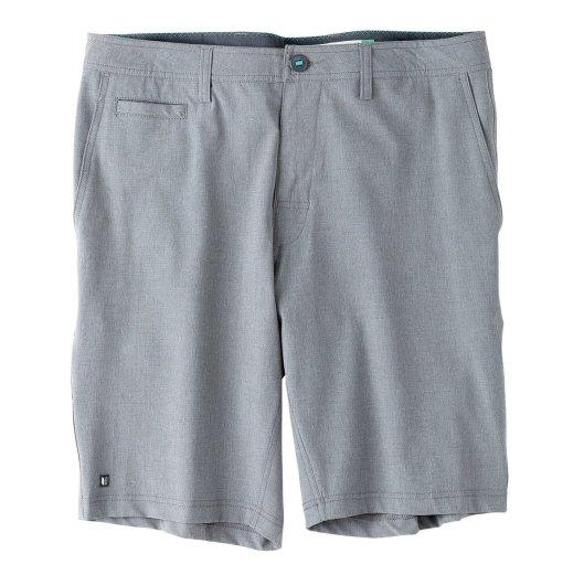 linksoul-boardwalker-gray