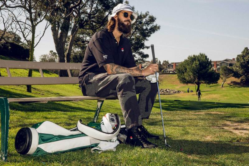ecco malbon golf high-top bench