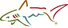 Greg-Norman-Logo