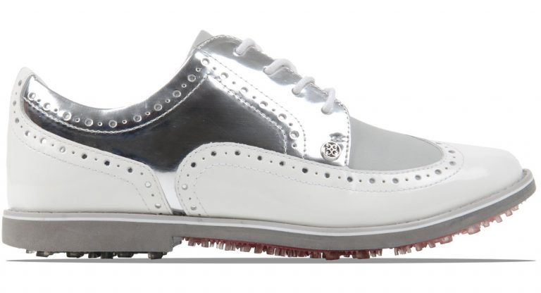 G/FORE Brogue Gallivanter
