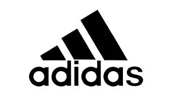 adidas-logo2