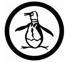 original-penguin-logo