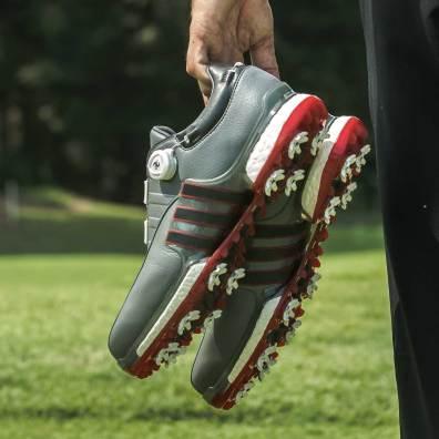 adidas-tour360-eqt-boa-walk