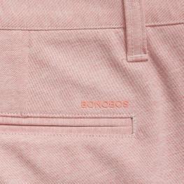 bonobos-highland-pink-b