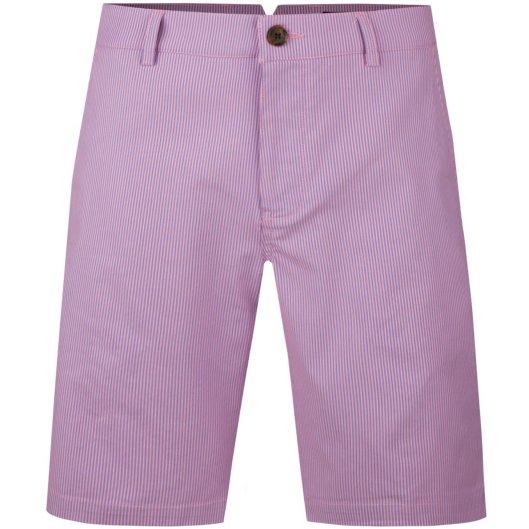 dunning-seersucker-pink