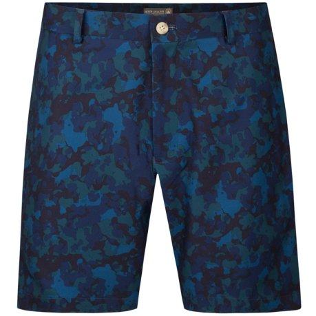 peter-miller-camo-shorts