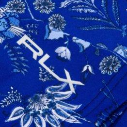 rlx-floral-sleeve