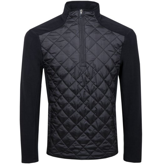 rlx-quilted-fleece-front