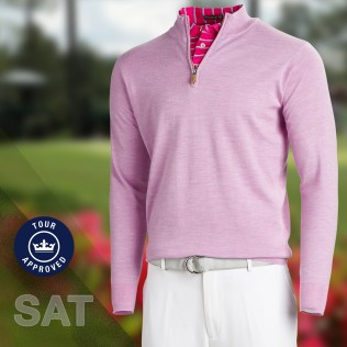 BrandenGrace_Masters_Saturday