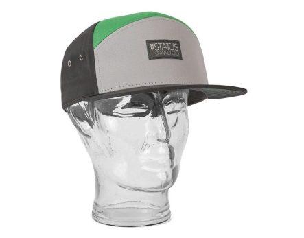golf streetwear status green