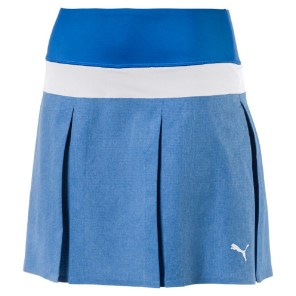summer golf skorts puma pwrshape 1
