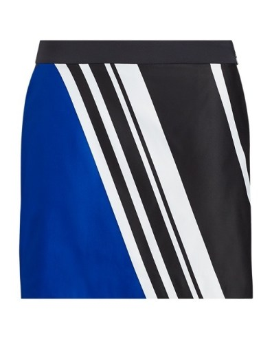 summer golf skorts ralph lauren 1