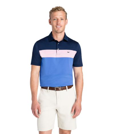 vineyard vines sankaty engineer