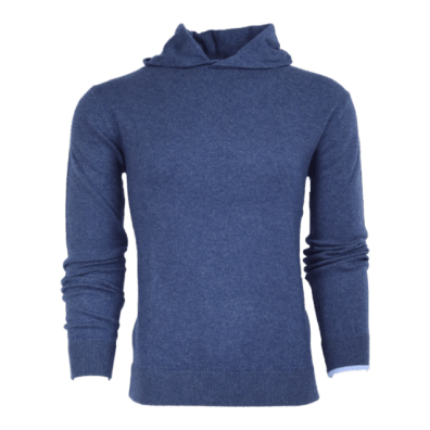 knitwear-greyson-koko-hoodie