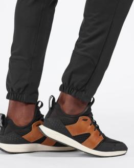 holiday gifts rhone street jogger cuffs