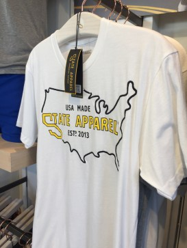 urban-clubhouse-tshirt