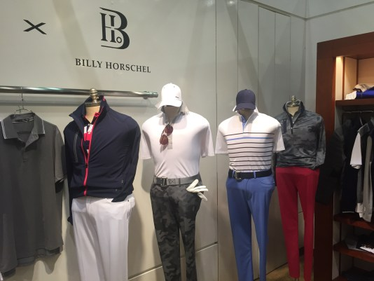 best dressed billy horschel ralph lauren