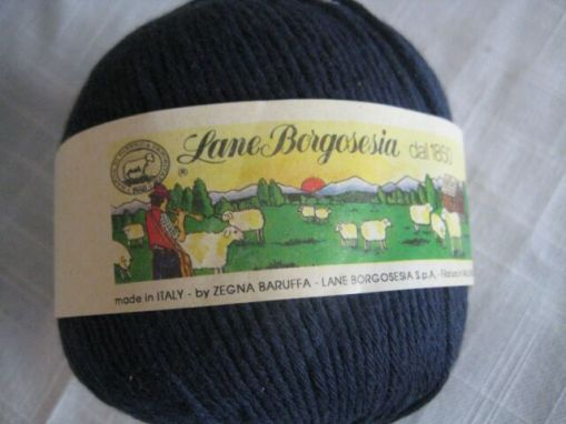 merino wool lane borgosesia