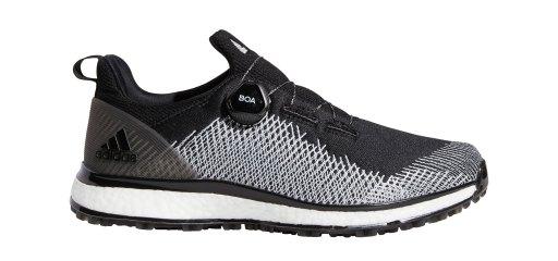 shoe guide adidas forgefiber boa
