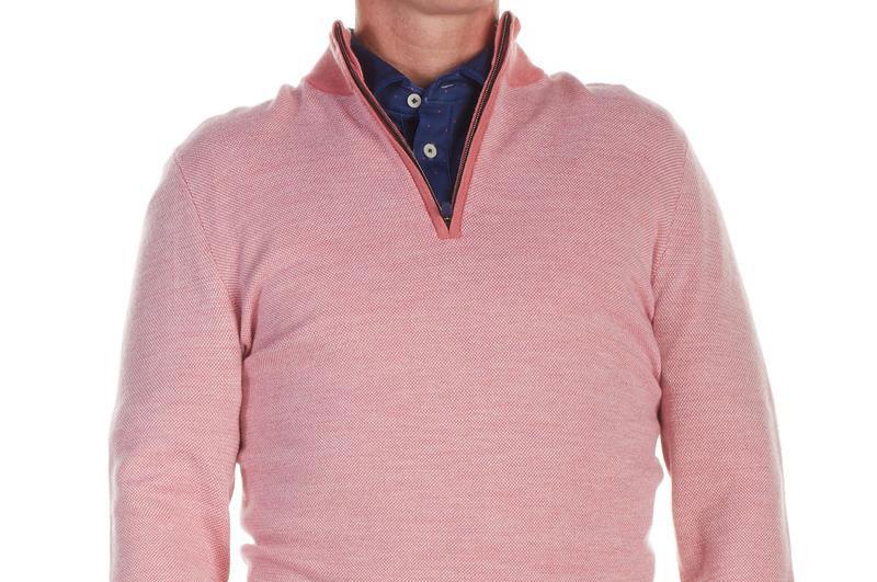 merino-wool-feature
