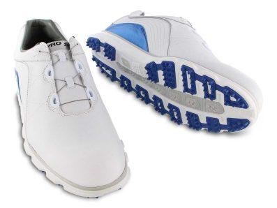 footjoy pro/sl boa