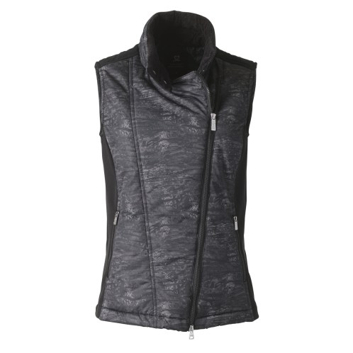 daily sports zerena vest