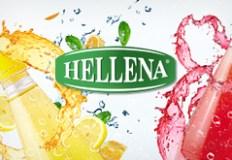 hellena_2
