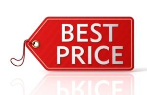 best-price1