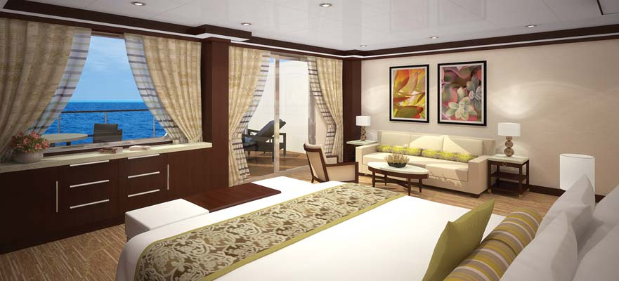 wine country living room martha stewart ideas 10 day vip deluxe circle hawaii golf cruises with butler ...