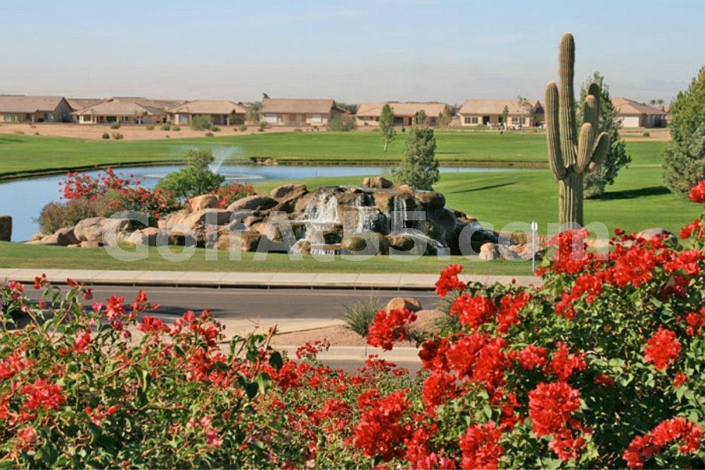 Sunland Springs Village  Homes for Sale  Real Estate