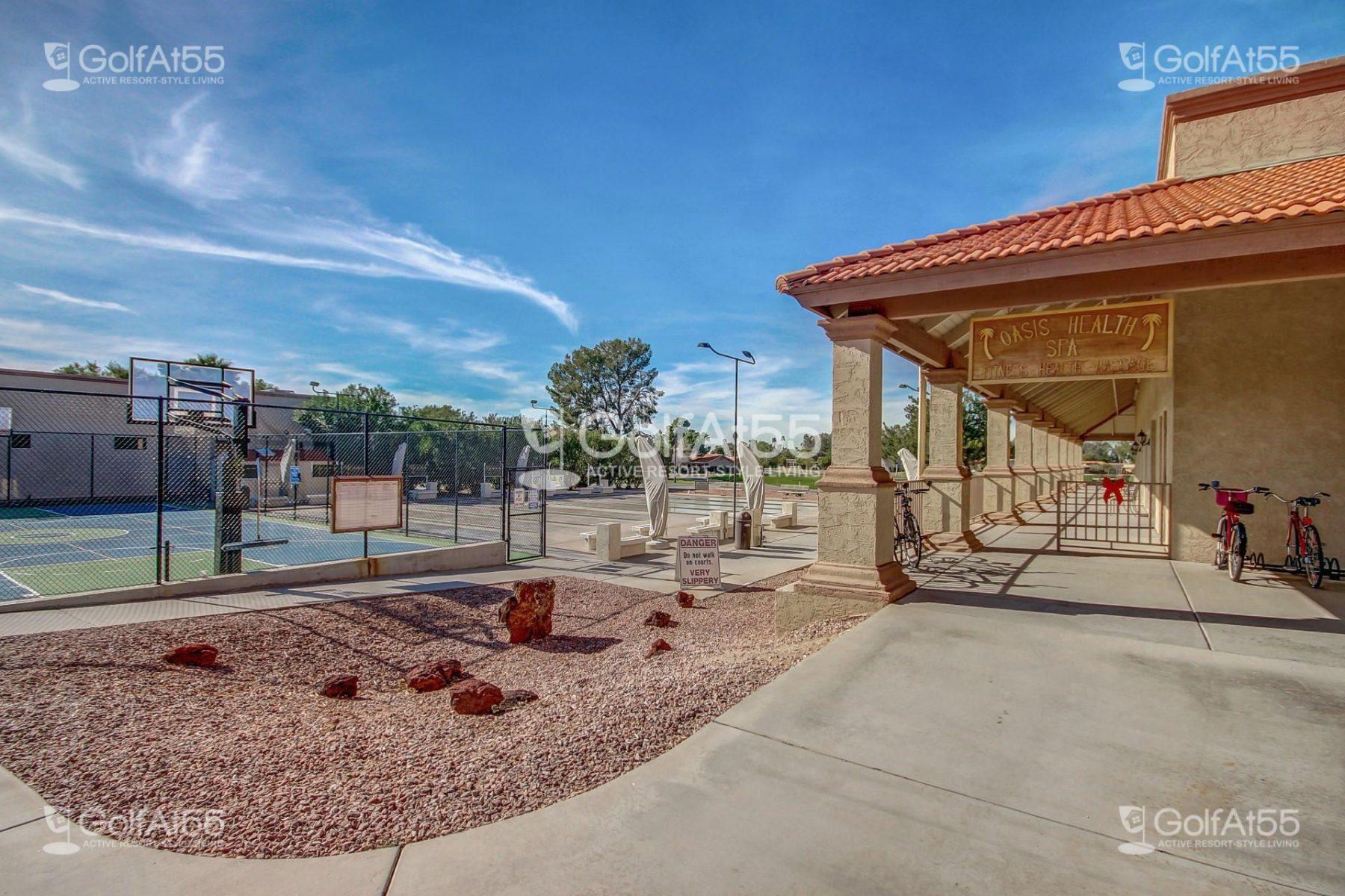 Leisure World Mesa AZ  Homes for Sale  Real Estate