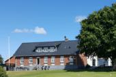 BEGYNDERGOLF – HOBRO GOLFKLUB