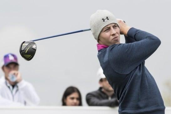 LØRDAGENS STARTTIDER I DUBAI OG NYT FRA LPGA OG PGA TOURS