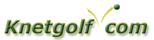 Knet Golf Coupon Codes