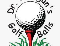 Dr. Mulligans Golf Balls