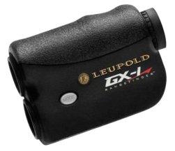 Leupold GX-I golf rangefinder