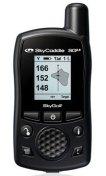 Skycaddie SG2.5 Golf GPS