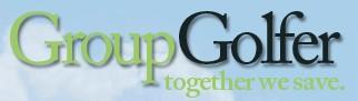 GroupGolfer.com