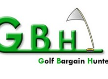 Golf Bargain Hunters