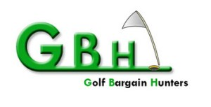 Golf Bargain Hunters - Golf Stores