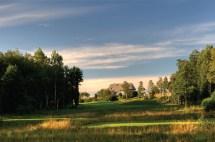 Estonia Golf & Country Club Bible