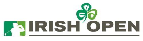 Irish Open Winners and History