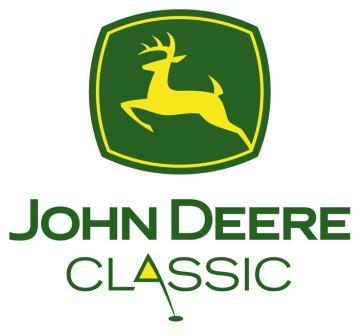 2017 John Deere Classic Preview