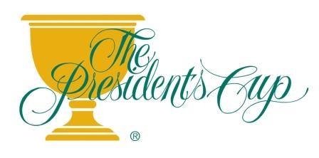 2017 Presidents Cup Preview