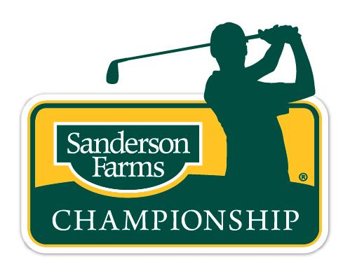 Sanderson Farms Championship Winners and History