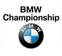 BMW PGA Championship Winners and History - European Tour