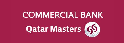 Commercial Bank Qatar Masters Winners And History